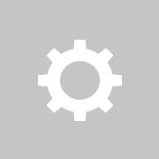 icones-engenharia-atuacao-site-nvaa