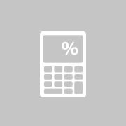 icones-tributario-atuacao-site-nvaa