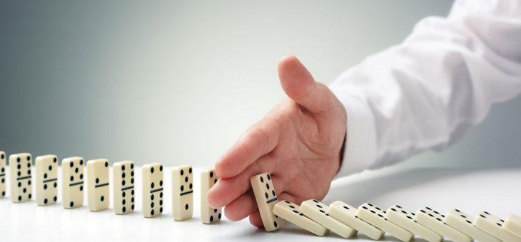 Directivo laboral: ¿profesión de riesgo en España?