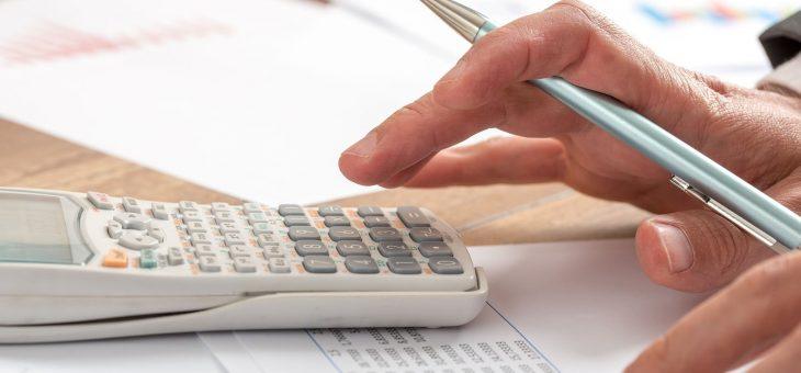 La planificación fiscal del empresario – Impuesto sobre el Patrimonio