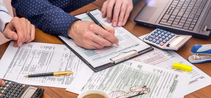 La planificación fiscal del empresario – Impuesto sobre Transmisiones Patrimoniales y Actos Jurídicos Documentados