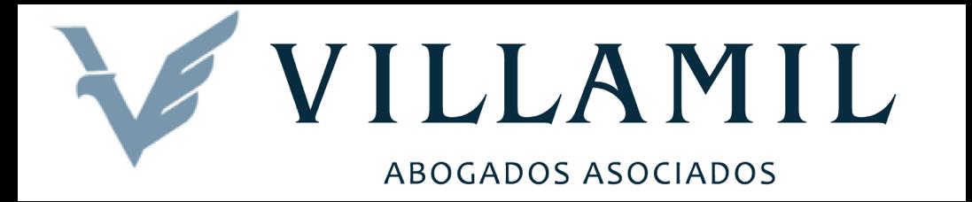 Villamil Abogados Asociados